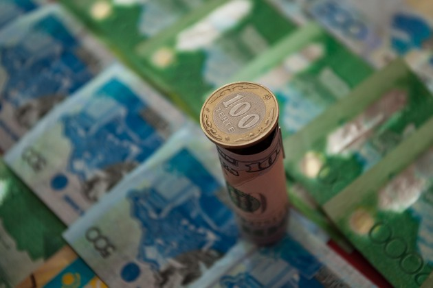 Приватизация уже принесла в бюджет свыше 1 млрд тенге