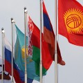 Главы правительств стран ЕАЭС собираются вАстане