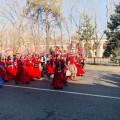 Куда сходить в Алматы на праздничные выходные?