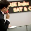 Алматы обогнал Прагу и Москву в рейтинге финансовых центров