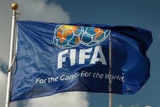ФИФА попросит Россию и Катар ослабить закон о секс-меньшинствах