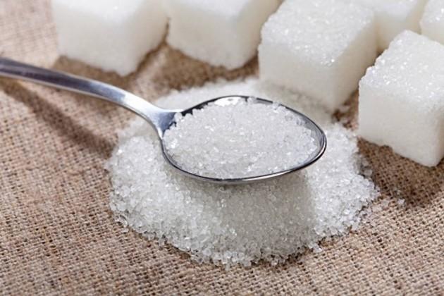 Поставщики могли создать искусственный дефицит сахара