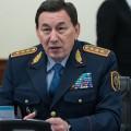 Глава МВДРК сообщил орезультатах проверок после трагедии вКемерово