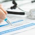 Клиники Астаны получили свыше 77млрд отФонда медстрахования