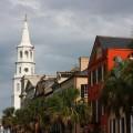 Названы лучшие города для туризма