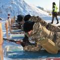 Боевой потенциал ВС Казахстана увеличился в полтора раза