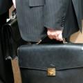 Канат Баедилов назначен вице-министром финансов