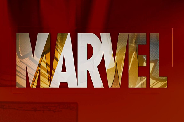 Вселенная Marvel – курица, несущая золотые яйца