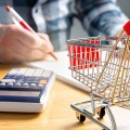 Непредсказуемая инфляция: почему годовой показатель оказался ниже прогнозов