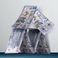 Банкротить или не банкротить – вот в чем вопрос