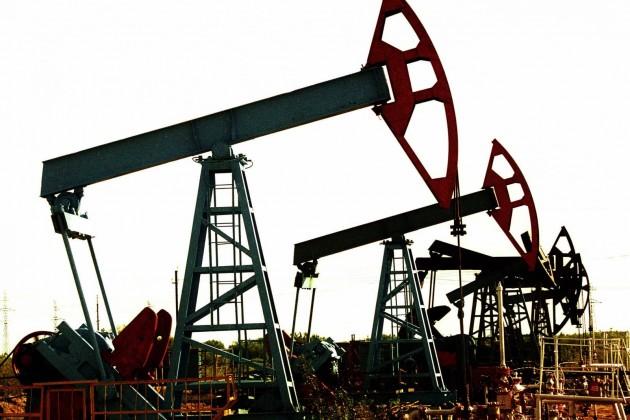 Россия повысила экспортную пошлину нанефть до $87,9
