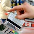 Банк Астаны вводит ограничения набезналичные платежи