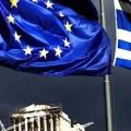 ЕЦБ ухудшил прогноз роста ВВП еврозоны на2019год