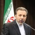 Тегерану удается обходить американские санкции