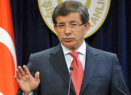 Турция и ЕС начнут новый этап переговоров