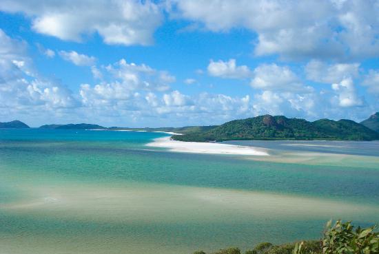 Евросоюз назвал страну с самыми чистыми пляжами