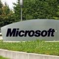 Microsoft и Google договорились урегулировать все споры