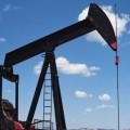 КомпанияРД КМГ заполгода добыла 5млн 885тыс. тонн нефти