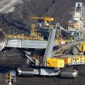 Киев будет получать уголь с двух месторождений РК