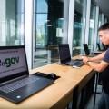 Количество пользователей eGov.kz превысило 8 млн человек