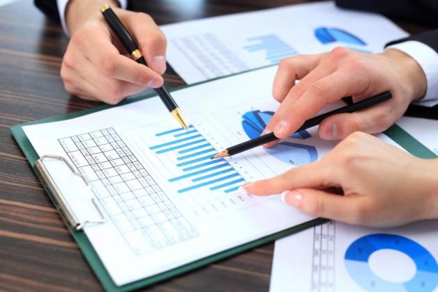45% налогов встоличный бюджет поступает отМСБ