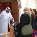 Саудовская Аравия снимет большинство ограничений навыдачу виз