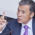 Ертаев вернул Альянс банку долг почти в $2 млн