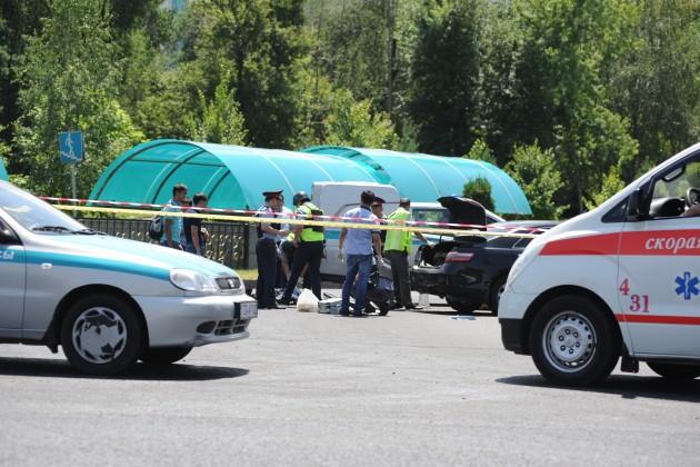 Трагедия в Алматы: горький урок, выводы экспертов и инициативы казахстанцев