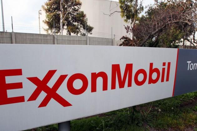 Exxon Mobil стала самой дорогой корпорацией
