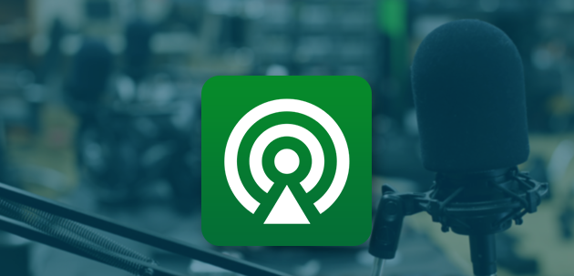 Аудиоподкаст: Госзакупки по-новому, бизнес наобразовании, строительство биоэлектростанции
