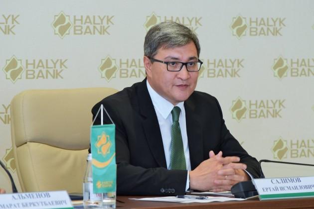 Грозитли Казахстану золотая лихорадка?
