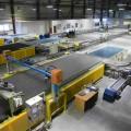 Строительство стекольного завода начнется к осени