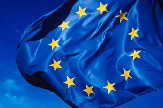Глава Еврокомиссии призвал создать армию Евросоюза