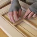 Китайские инвесторы построят мебельный завод в Алматы