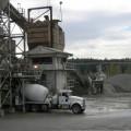 Китайцы построят два цементных завода в Казахстане