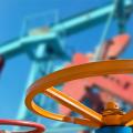 В какие страны Казахстан мог бы поставлять бензин?