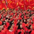 Китай ослабит налоговую нагрузку награждан