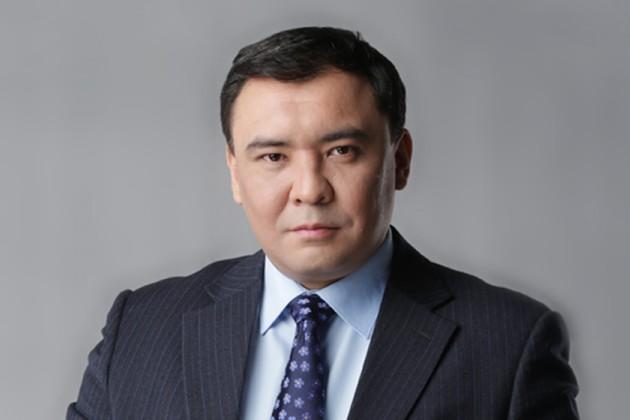 Назначен директор телеканала Хабар