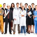 В США опубликовали рейтинг лучших профессий