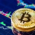 Аналитики, пристегните ремни: Bitcoin скоро взлетит!