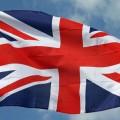 Великобритания добилась сокращения платежа в бюджет ЕС