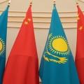 Доходы казахстанско-китайского инвестфонда освободят отналогов