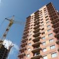 Цены на квартиры в новостройках выросли на 18%