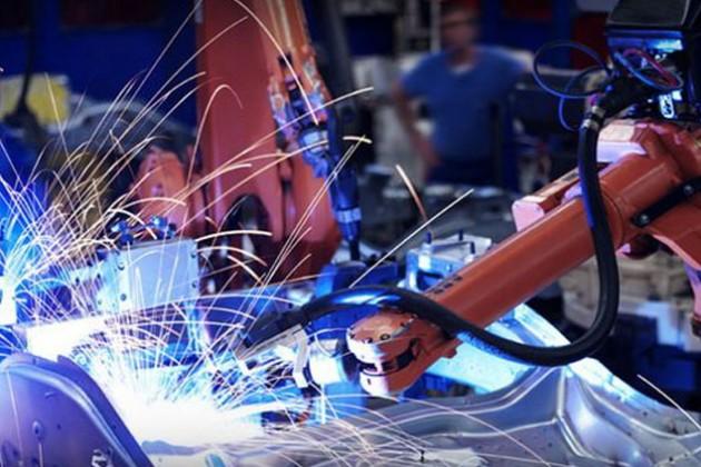 Инвестиции в обрабатывающую промышленность выросли до 78,1 млрд тенге