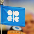 ОПЕК пообещала нефть по $160 за баррель