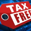Италия с1сентября введет повсеместную систему оцифровки оплаты tax free