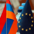 Армения подпишет с ЕС политическое соглашение