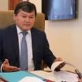 Бывший замакима Павлодарской области осужден на 5 лет