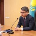 В управлениях акимата Атырауской области проведут внутренний аудит