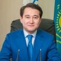 Нуржан Нурланов стал управляющим директором «Байтерека»